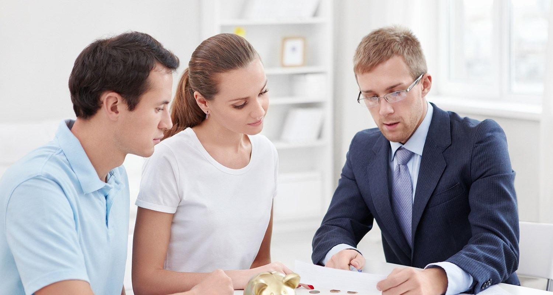 Staff & Management Support